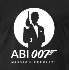 ABI007